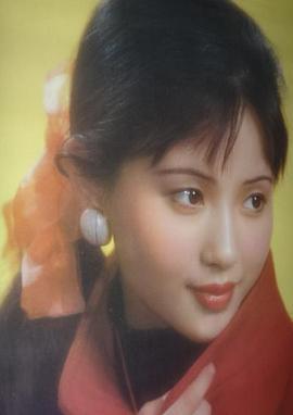 田晓梅 Xiaomei Tian演员