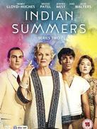 印度之夏 第二季