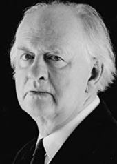 奥利弗·福德·戴维斯 Oliver Ford Davies