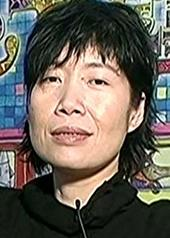 彭绮华 Jacky Pang Yee Wah
