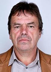 尼尔·乔丹 Neil Jordan