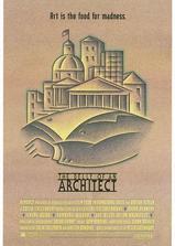 建筑师之腹海报