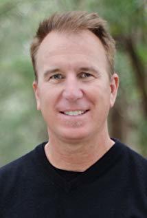 大卫·坎宁安 David L. Cunningham演员