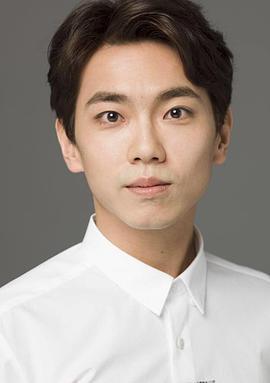 陈彦廷 Etsen Chen演员