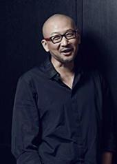 管虎 Hu Guan