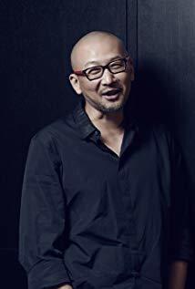 管虎 Hu Guan演员