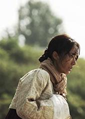 李贞贤 Jung-hyun Lee