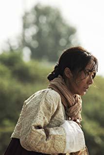 李贞贤 Jung-hyun Lee演员