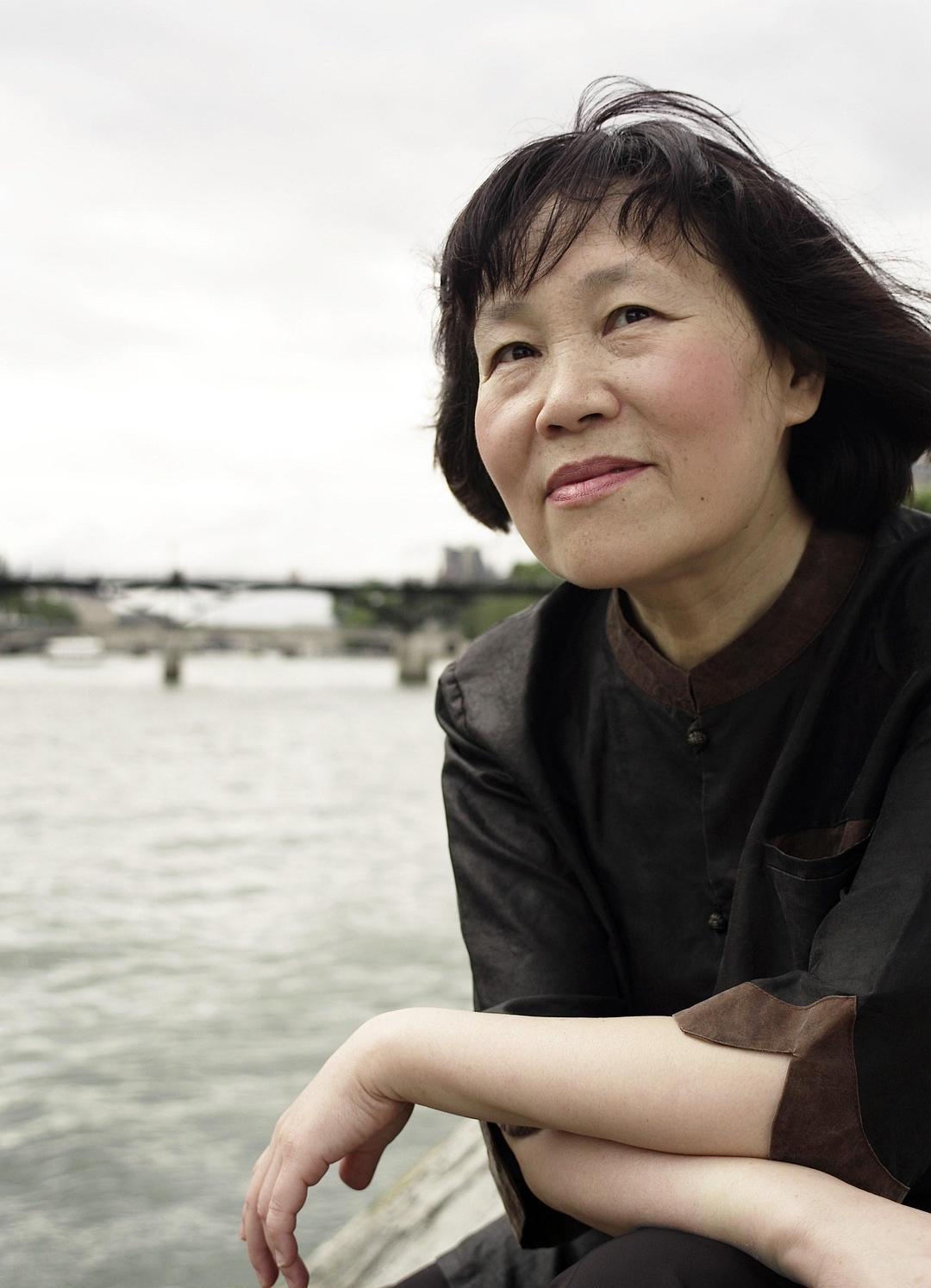 一位中国钢琴家与巴赫
