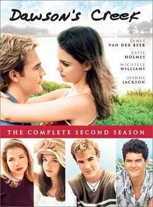 恋爱时代 第二季