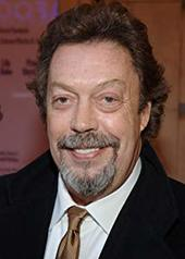 蒂姆·克里 Tim Curry