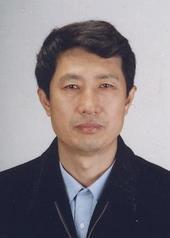 郭文林 Wenlin Guo
