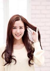陈艾熙 Amber Chen