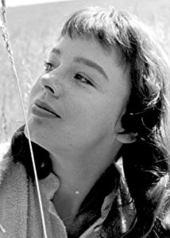 珍妮·门罗 Janet Munro