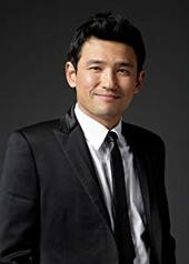 黄政民 Jeong-min Hwang