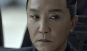 《庆余年》当范闲的死讯传回庆国,他那五个爹谁会疯得最厉害?