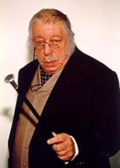 若泽·卢戈伊 José Lewgoy