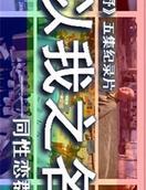 以我之名:中国同性恋群体实录