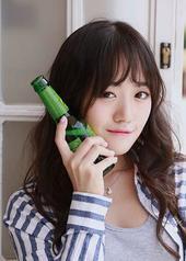 万丽娜 Lina Wan