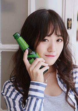万丽娜 Lina Wan演员