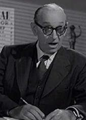 哈利泰勒 Harry Tyler
