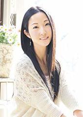 伊藤静 Shizuka Ito