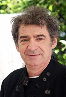 米基·马诺伊洛维奇 Miki Manojlović演员