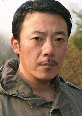 卢映 Ying Lu演员