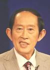 王立群 Liqun Wang剧照