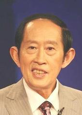 王立群 Liqun Wang