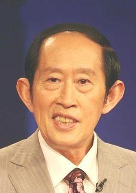 王立群 Liqun Wang演员