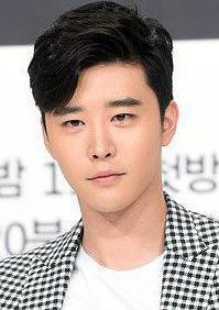 金权 Kim Kwon演员