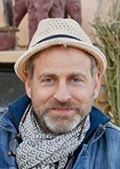 斯特凡·施瓦茨 Stefan Schwartz