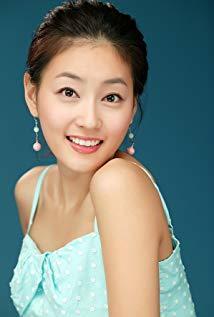 朴真熙 Jin-hie Park演员