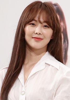 琴赛璐 Keum Sae-rok演员