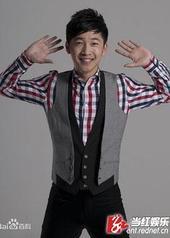 王乔 Qiao Wang