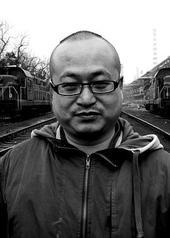 周文扬 Wenyang Zhou
