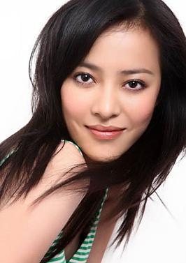 杨雯雯 Wenwen Yang演员