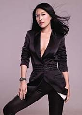 那英 Ying Na