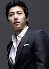 李尚禹 Sang-woo Lee
