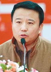 石钟山 Zhongshan Shi