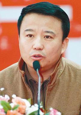 石钟山 Zhongshan Shi演员