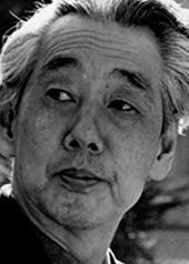 成濑巳喜男 Mikio Naruse
