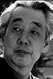 成濑巳喜男 Mikio Naruse演员