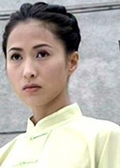 梁琤 Jade Leung