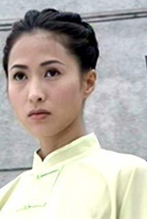 梁琤 Jade Leung演员
