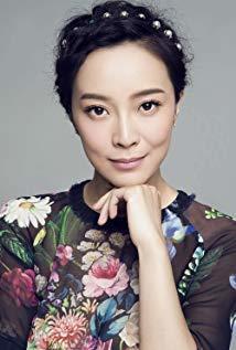 苏岩 Yan Su演员