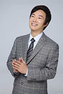费玉清 Yu-Ching Fei演员