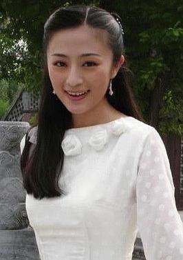 王小丹 Xiaodan Wang演员