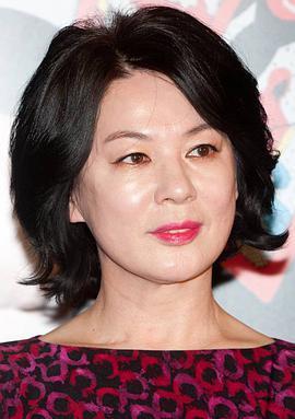 權南熙 Kwon Nam-hee演员